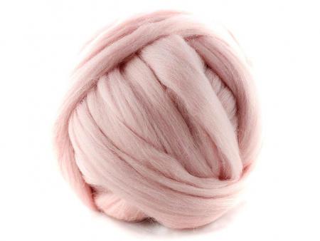 Felt No 5 φωτεινό ροζ
